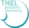 Sponsored by Thiel Pediatric Dentistry