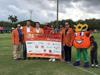Sponsored by Orange Bowl Youth Football Alliance