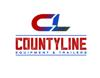 Sponsored by Countyline Equipment & Trailers
