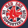 Sponsored by UK Red Sox Fans