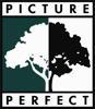 Ppm logo element view