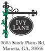 Sponsored by Ivy Lane