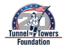 Sponsored by Tunnel To Towers Foundation