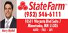 State farm   marty element view