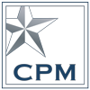 Sponsored by CPM Texas