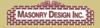 Sponsored by Masonry Design