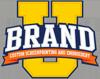 Sponsored by BrandU