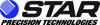 Sponsored by Star Precision Technologies