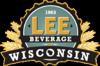 Sponsored by Lee Beverage