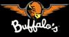 Sponsored by Buffalo's Acworth
