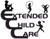 Sponsored by Extended Child Care