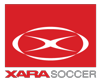 Sponsored by XARA SPORTS
