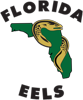 Sponsored by Florida Eels