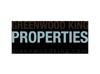 Sponsored by Greenwood King Properties