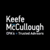Sponsored by Keefe McCullough CPA