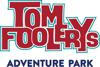 Sponsored by Tom Foolerys Adventure Park at Kalahari