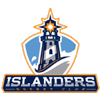 Sponsored by Islanders Hockey Club
