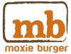 Sponsored by Moxie Burger