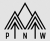 Sponsored by PNW Components
