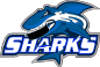 Sponsored by Next Shift / Long Island Sharks Elite Hockey Club