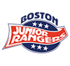 Boston jr rangers element view