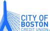 Sponsored by City of Boston Credit Union