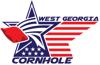Sponsored by West Georgia Cornhole