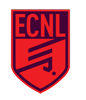 Sponsored by The ECNL
