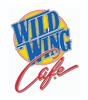 Sponsored by Wild Wing Cafe