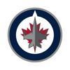 Sponsored by Winnipeg Jets