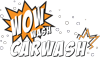 Sponsored by Wow Wash