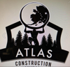 Sponsored by Evans Heating LLC   d.b.a Atlas Construction