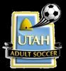 Sponsored by Utah Adult Soccer