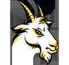 Goats element view