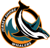 Sponsored by Jersey Shore Whalers