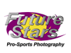 Sponsored by Future Stars - Pro-Sports Photography