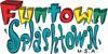 Sponsored by Funtown Splashtown USA