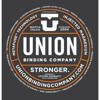Sponsored by UNION BINDING COMPANY
