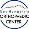 Sponsored by New Hampshire Orthopaedics