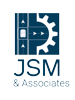 Sponsored by JSM and Associates