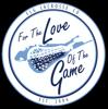 Sponsored by FLG Lacrosse