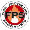 Sponsored by Fire Protection Specialists