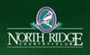 Sponsored by Northridge Contry Club