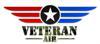 Sponsored by Veteran Air