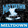 Sponsored by Minnesota Meltdown AAA