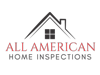 Sponsored by All American Home Inspections