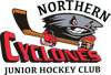 Sponsored by Northern Cyclones