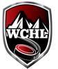 Sponsored by Western Colorado Hockey League
