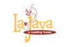 Sponsored by LaJava Roasting House
