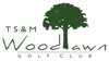 Sponsored by TS&M Woodlawn Golf Club - 634-2017